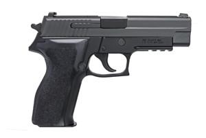 Sig Sauer P226 Nitron Full Size 9MM 798681294664