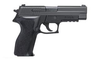 Sig Sauer P226 Nitron Full Size 40SW 798681430390