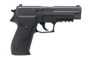 SIG SAUER P226 MK-25 Full Size 9MM 798681437313