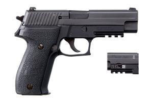 Sig Sauer P226 MK-25 Full Size 9MM 798681450695