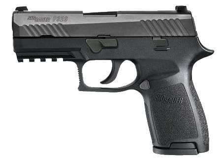 798681514298 Sig Sauer P320 Carry 9mm 320ca 9 B Gun Deals