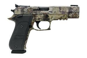 Sig Sauer P220 Hunter Full Size 10MM 798681528950