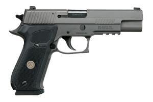 SIG SAUER P220 Legion Series 10MM 798681577842
