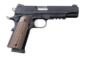 Sig Sauer 1911 SELECT - Carry 45ACP 798681586714