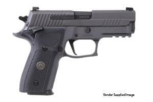 SIG SAUER P229 Legion Series 9MM 798681591596