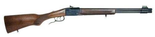 Chiappa Firearms Double Badger 410 Bore | 22 Magnum 8053670711020