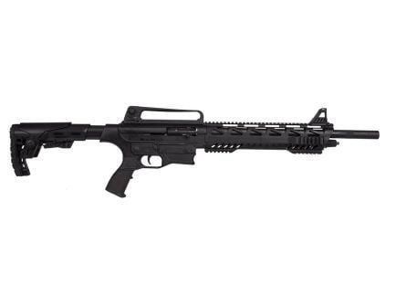 Chiappa Firearms AR-12A 12 Gauge 8053800940979