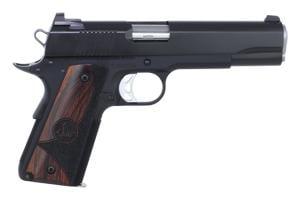 CZ-USA|Dan Wesson Dan Wesson Vigil 45ACP 01832