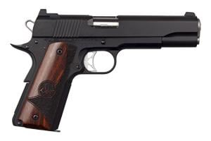 CZ-USA|Dan Wesson Dan Wesson Vigil 9MM 01833