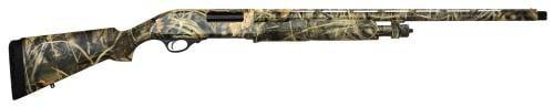 CZ-USA 612 Magnum Waterfowl 12 Gauge 06532