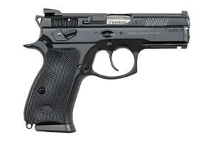 CZ-USA CZ P-01 Omega Convertible 9MM 806703912295