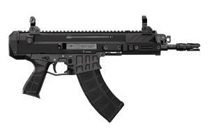 CZ-USA Bren 2MS Pistol 7.62x39 91460