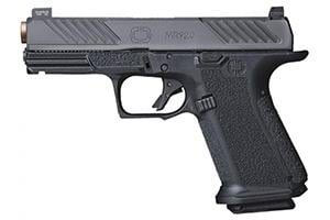 Shadow Systems MR920 Combat 9MM SS-1001