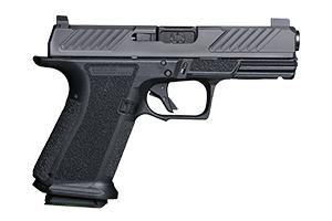 Shadow Systems MR920 Combat Unthreaded 9MM SS-1002