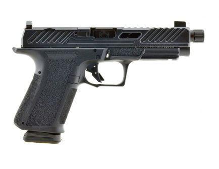 Shadow Systems MR920L 9mm 810013431766