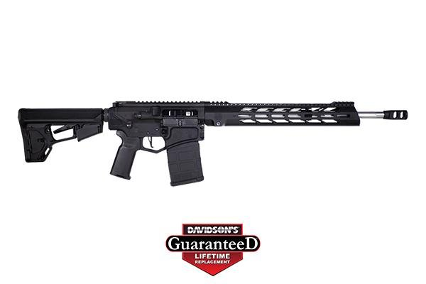 Diamondback Firearms DB10 Diamond 6.5 Creedmoor 810035751071