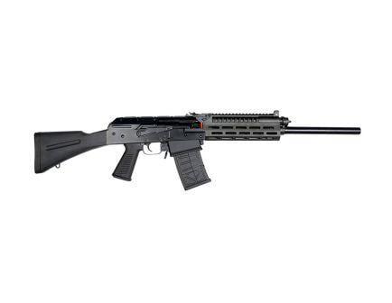 JTS Shotguns 12 Gauge 810058880024