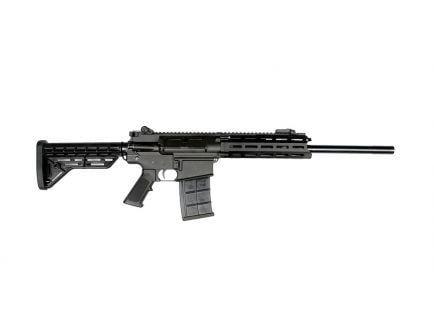 JTS Shotguns M12AR Shotgun M12AR