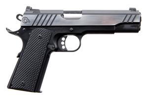 Christensen Arms A5 45ACP CA10294-1281111