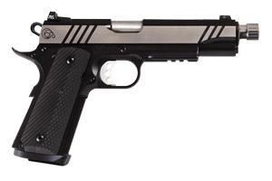 Christensen Arms A5-TR 9MM CA10296-1221111
