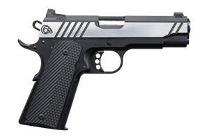 Christensen Arms A4 45ACP CA10295-1281111