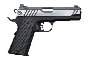 Christensen Arms A4 9MM CA10297-1281111