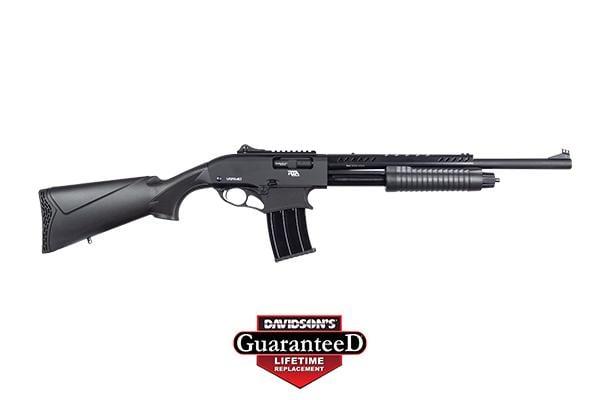 Armscor|Rock Island Armory VRPA40 12 Gauge 812285025605