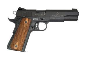 American Tactical Imports GSG 1911 22LR GERG2210M1911