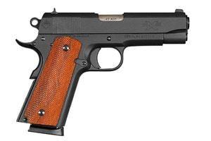 American Tactical Imports FX 1911 GI 45ACP ATIGFX45GI
