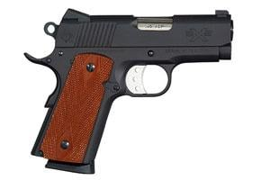 American Tactical Imports FX 1911 Titan 45ACP 813393012785