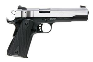 American Tactical Imports GSG 1911 22LR GERG2210M1911S