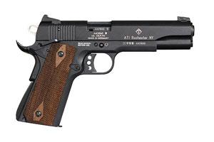 American Tactical Imports GSG 1911 California Approved Model 22LR GERG2210M1911CA