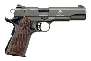 American Tactical Imports GSG 1911 22LR GERG2210M1911G