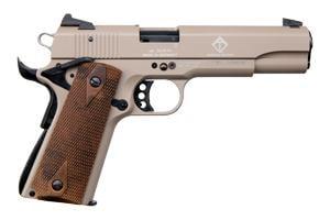 American Tactical Imports GSG 1911 22LR GERG2210M1911T