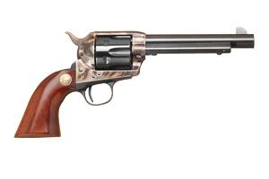 Cimarron Model P Pre-War Frame 45LC MP411