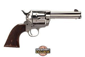 Cimarron Pistolero 357 PPP357NB
