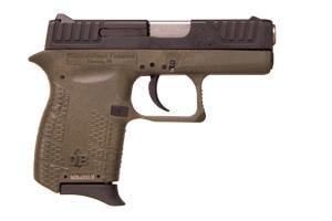 Diamondback Firearms DB380 380 DB380ODG