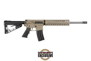 Diamondback Firearms DB15CCR Davidsons Exclusive 5.56 NATO|223 DB15CCRFDE