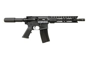 Diamondback Firearms DB15PC 5.56 NATO|223 DB15PCB10
