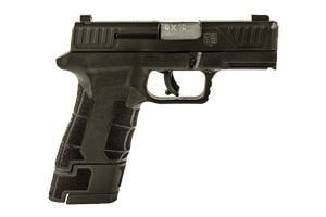 Diamondback Firearms DB9 AM2 Sub-Compact 9MM DBAM29-17