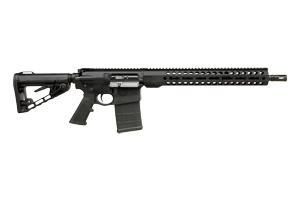 Diamondback Firearms DB308G2B 308 DB308G2B