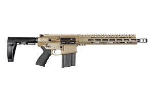 Diamondback Firearms DB10P 308 DB10PFDE13-DBF