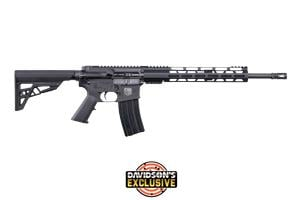 Diamondback Firearms DB15MZB Davidsons Exclusive 5.56 NATO|223 DB15MZB