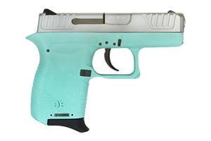 Diamondback Firearms DB380 380 DB380MSS-G4