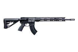 Diamondback Firearms DB15 6.5 Grendel DB1565GEMLB