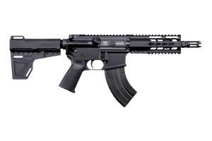 Diamondback Firearms DB15P 7.62x39 DB15P47B7