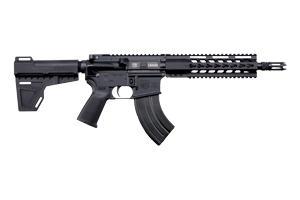 Diamondback Firearms DB15P 7.62x39 DB15P47B10