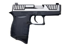 Diamondback Firearms DB9 9MM DB9SL-G4