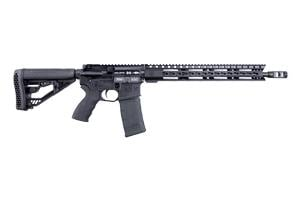 Diamondback Firearms DB15E300B 300 AAC Blackout DB15E300B-DBF