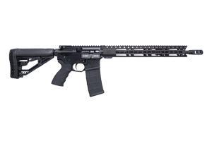 Diamondback Firearms DB15EB 5.56 NATO|223 DB15EB-DBF